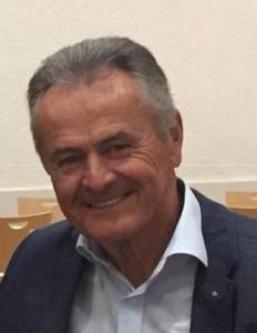 Werner Schwabenbauer